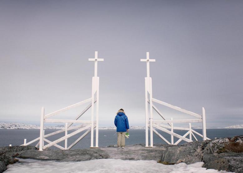 Polar SXSW 2018