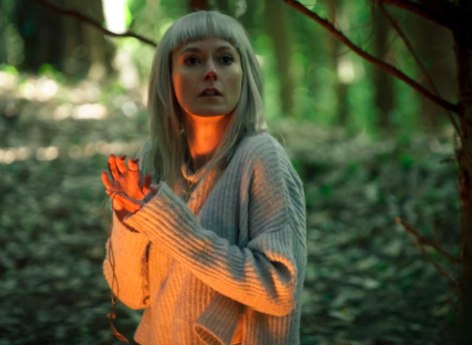 Requiem: 10 British Crime Series to Binge on Netflix After