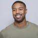 Michael B. Jordan Joins the Oscar Race With Christmas Day Release For 'Just Mercy'