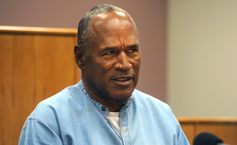 Image result for o.j. simpson