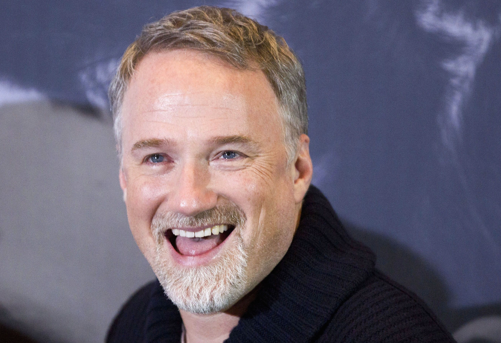 David Fincher Will Not Join Social Media | IndieWire
