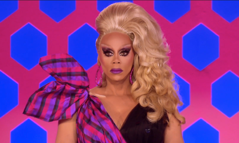 Drag Race finale season 3
