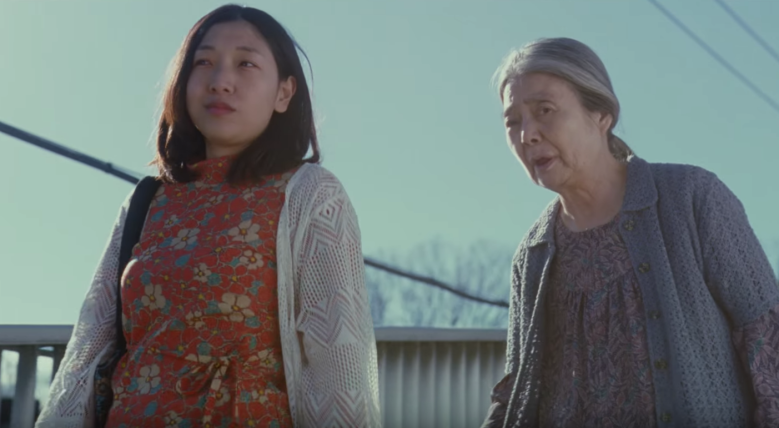 Shoplifters Is a Heartbreaking Drama About Love And Theft | IndieWire