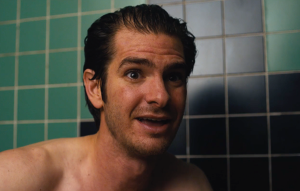 Andrew Garfield's 'Under the Silver Lake' Tops Shaky Specialty Box Office
