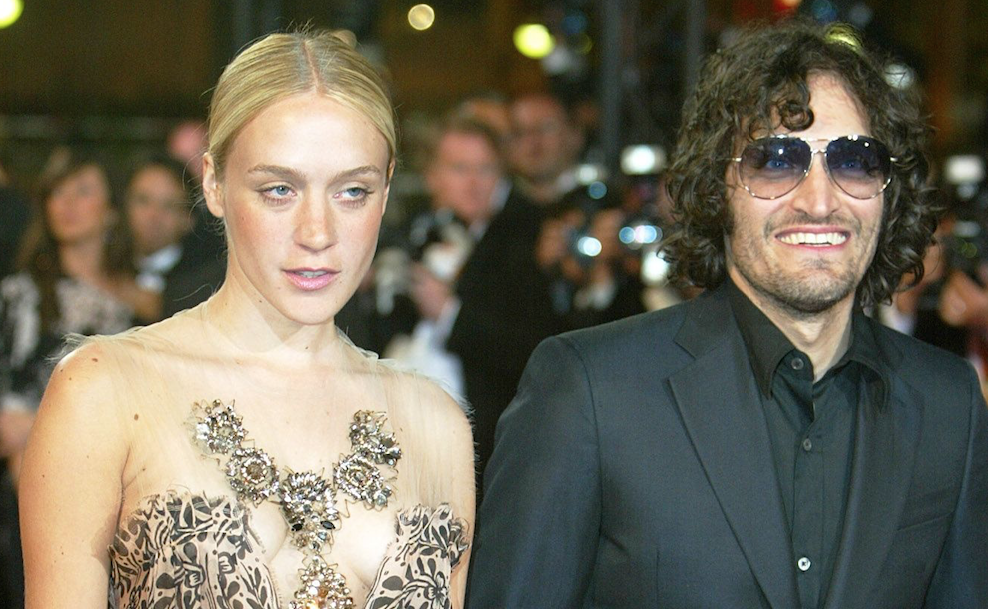 Vincent Gallo Blames Roger Ebert For 'Brown Bunny' Outrage at Cannes