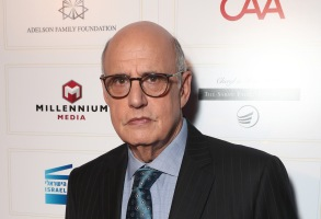Jeffrey Tambor31st Israel Film Festival Opening Night Gala, Los Angeles, USA - 05 Nov 2017