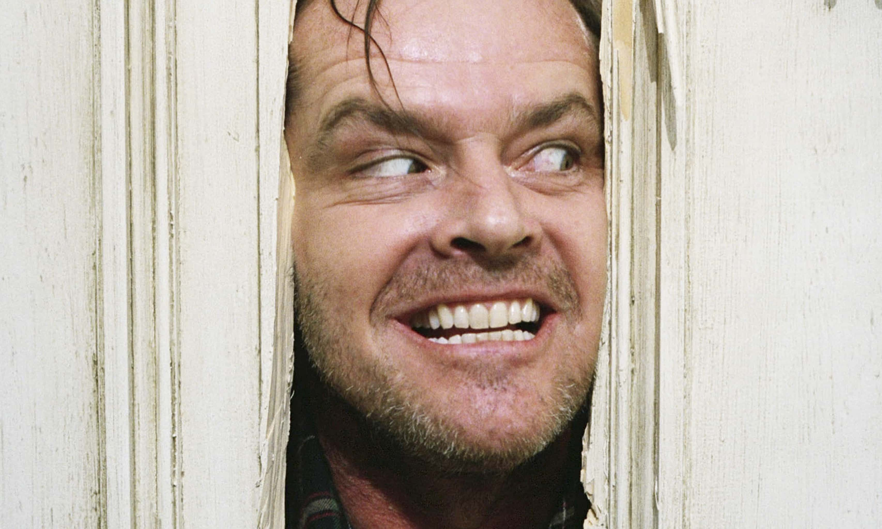 The Big 'Doctor Sleep' Mystery: How Will 'The Shining' Sequel Resurrect Jack Torrance?