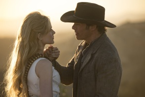 westworld season 2 evan rachel wood james marsden 2