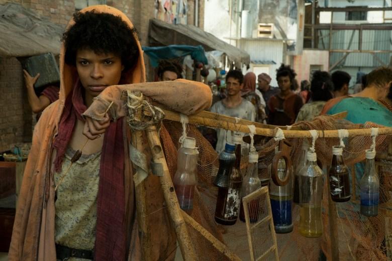 3 season 2 review netflix brazil s dystopian drama is engrossing
