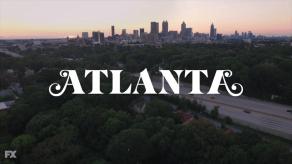 Atlanta Title Pilot The Big Bang