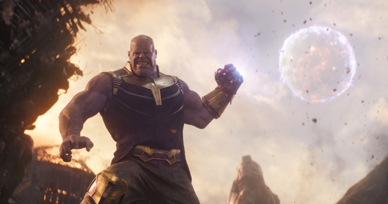 avengers infinity war the russo brothers confirm off screen
