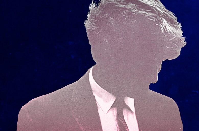 Bobby Kennedy for President Poster Netflix Key Art