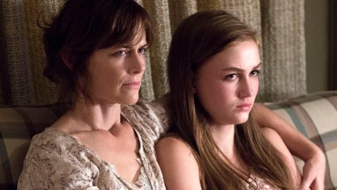 Bosch: Eleanor's Big Scene and Season 5 | IndieWire