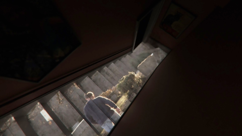 The Staircase:' What You Need to Know About the True Crime Series