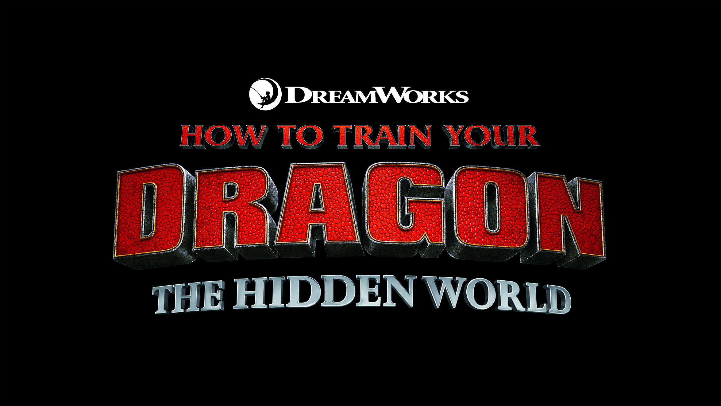 How to train your dragon sequel to preview at annecy festival how to train your dragon sequel to preview at annecy festival indiewire ccuart Images