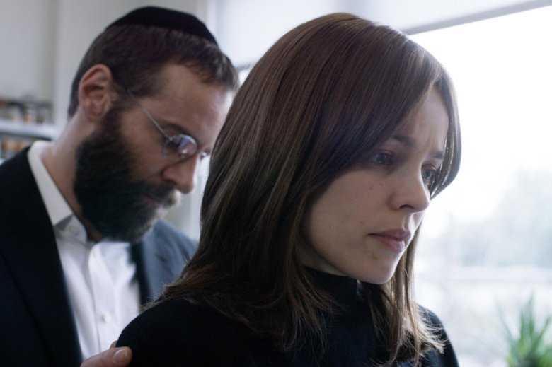 """Disobedience"""
