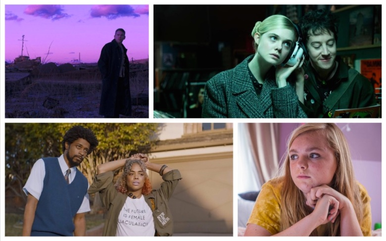 2018's New Indie Movies: 29 Movies You Need to See This ...
