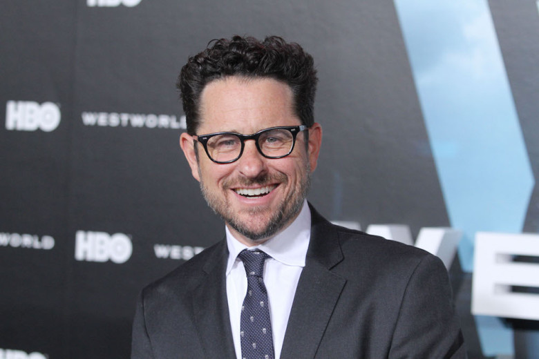 JJ Abrams'Westworld' HBO TV series premiere, Los Angeles, USA - 28 Sep 2016