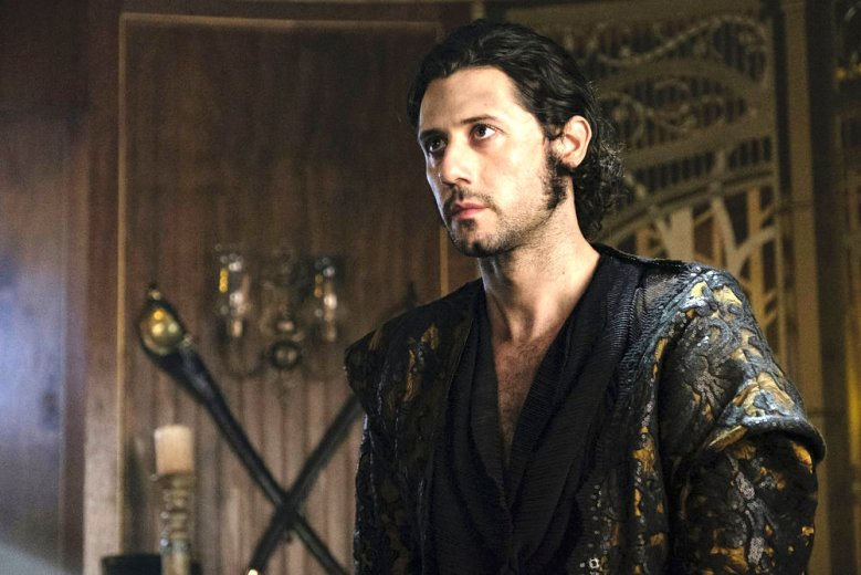 The Magicians Season 4 Hints and That Monstrous Ending