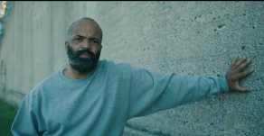 "Jeffrey Wright in ""O.G."" Tribeca Film Festival"