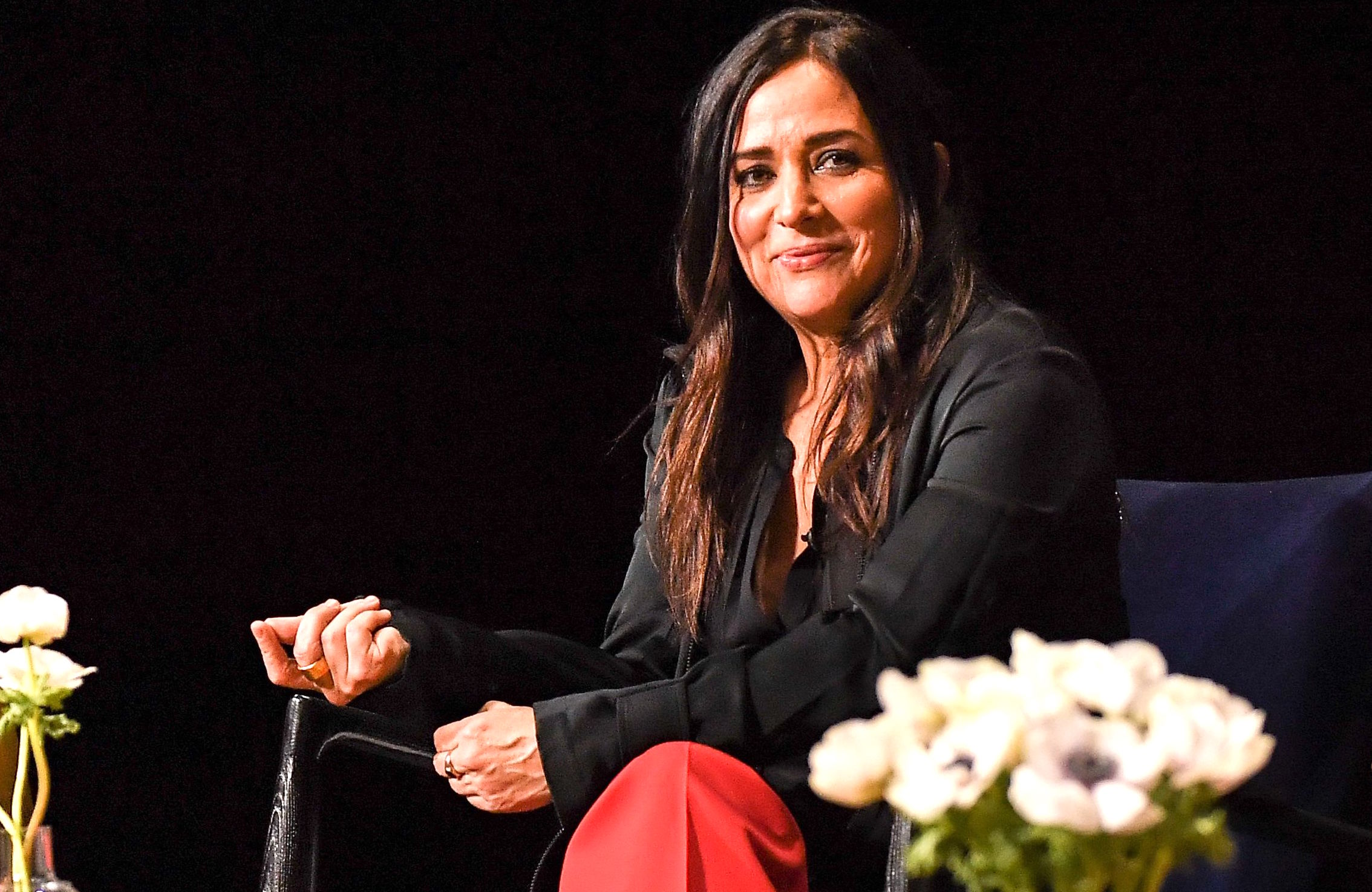 better things season 3 pamela adlon announces new writers indiewire rh indiewire com