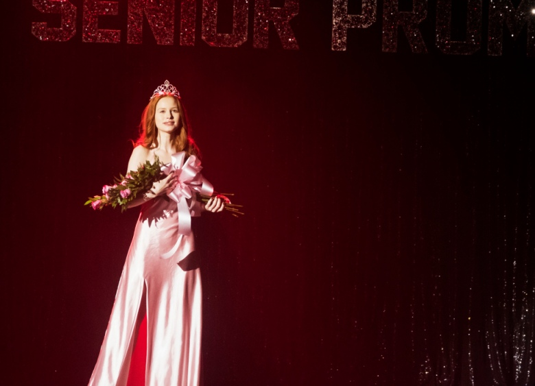 Riverdale 8 Carrie References You May Have Missed From The Musical Episode
