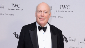 Julian Fellowes downtown abbey