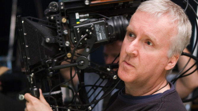 James Cameron Slammed Online for 'Avengers' Criticism | IndieWire