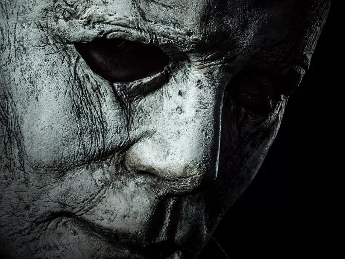halloween - Show Me Halloween Pictures