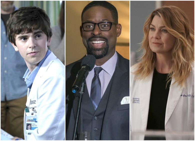 Tv Shows Critics Underestimated Indiewire Survey Indiewire