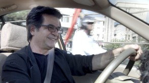 No Merchandising. Editorial Use Only. No Book Cover Usage.Mandatory Credit: Photo by Jafar Panahi Film Prods./Kobal/REX/Shutterstock (5868980b)Taxi (2015)Taxi - 2015Director: Jafar PanahiJafar Panahi Film ProductionsIRANScene StillDocumentary