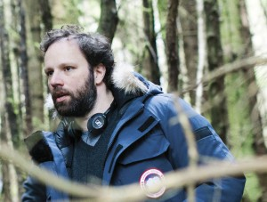 'The Favourite' Director Yorgos Lanthimos Reveals the Method to His Madness