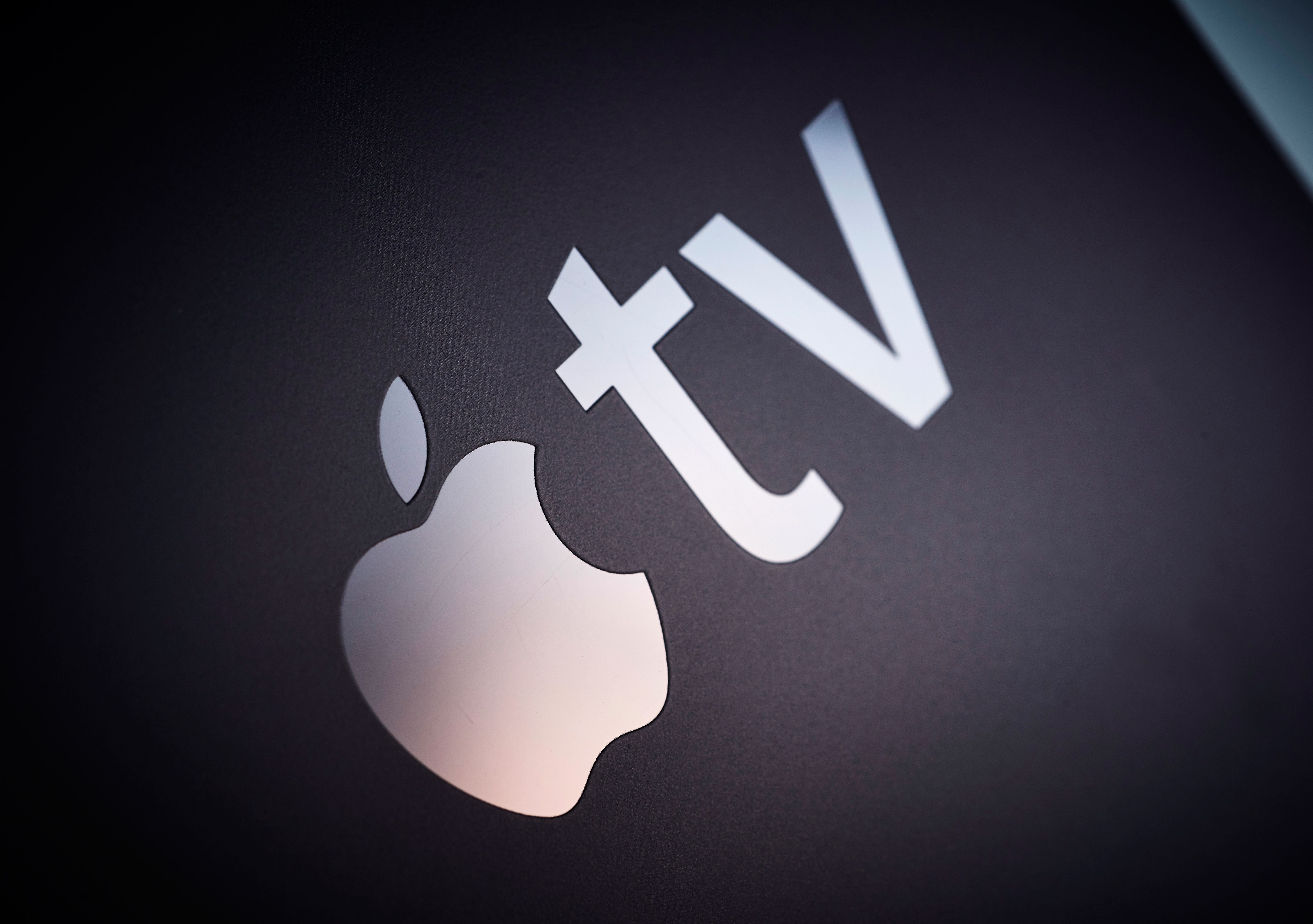 Apple s TV Plans What We Know So Far Including a List of