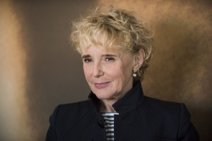 Claire Denis Once Swam Across the Rio Grande to Make a Point to Wim Wenders