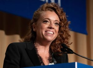 White House Correspondents' Dinner Won't Have a Comedian Next Year
