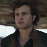 After 'Solo,' Alden Ehrenreich Hasn't Been Keeping Up with the 'Star Wars' Franchise