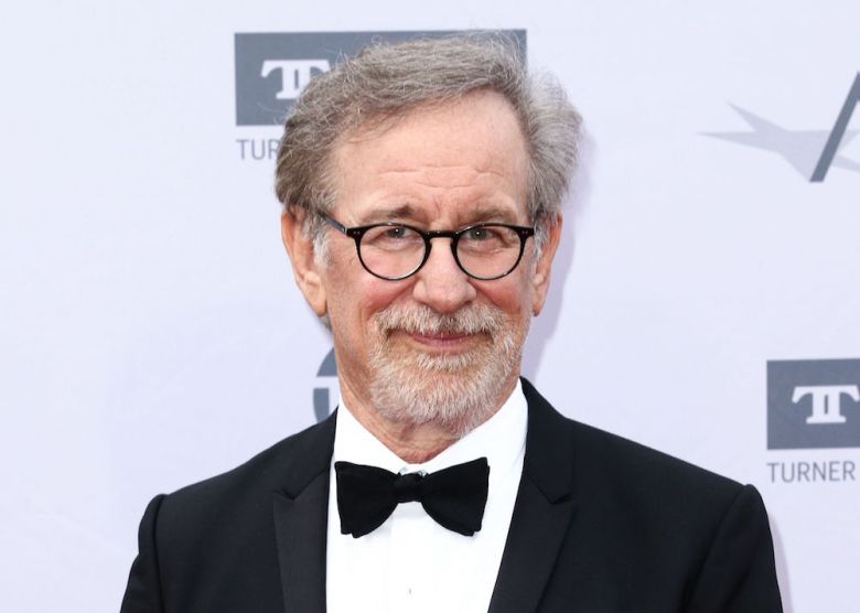 Academy Rule Changes From the Spielberg Vs  Netflix Battle? | IndieWire