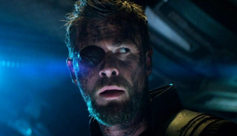 http://www.indiewire.com/2018/05/avengers-infinity-war-overboard-tully-box-office-1201960756/