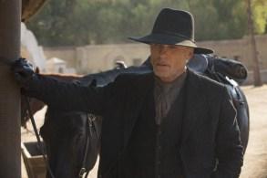 Westworld Season 2 Episode 4 Ed Harris