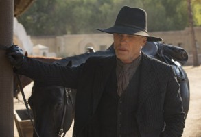 Westworld Season 2 Episode 4 Ed Harris