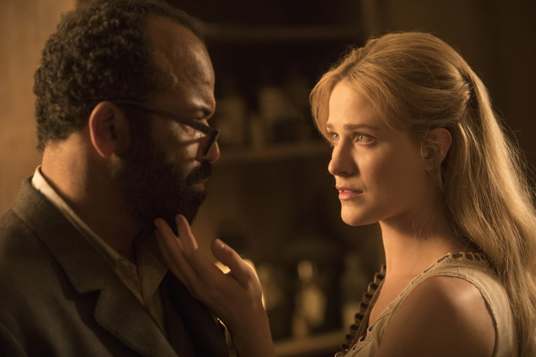 Westworld Season 2 Episode 3 Virtù e Fortuna Review: Fails