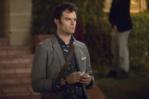 "Bill Hader, ""Barry"""