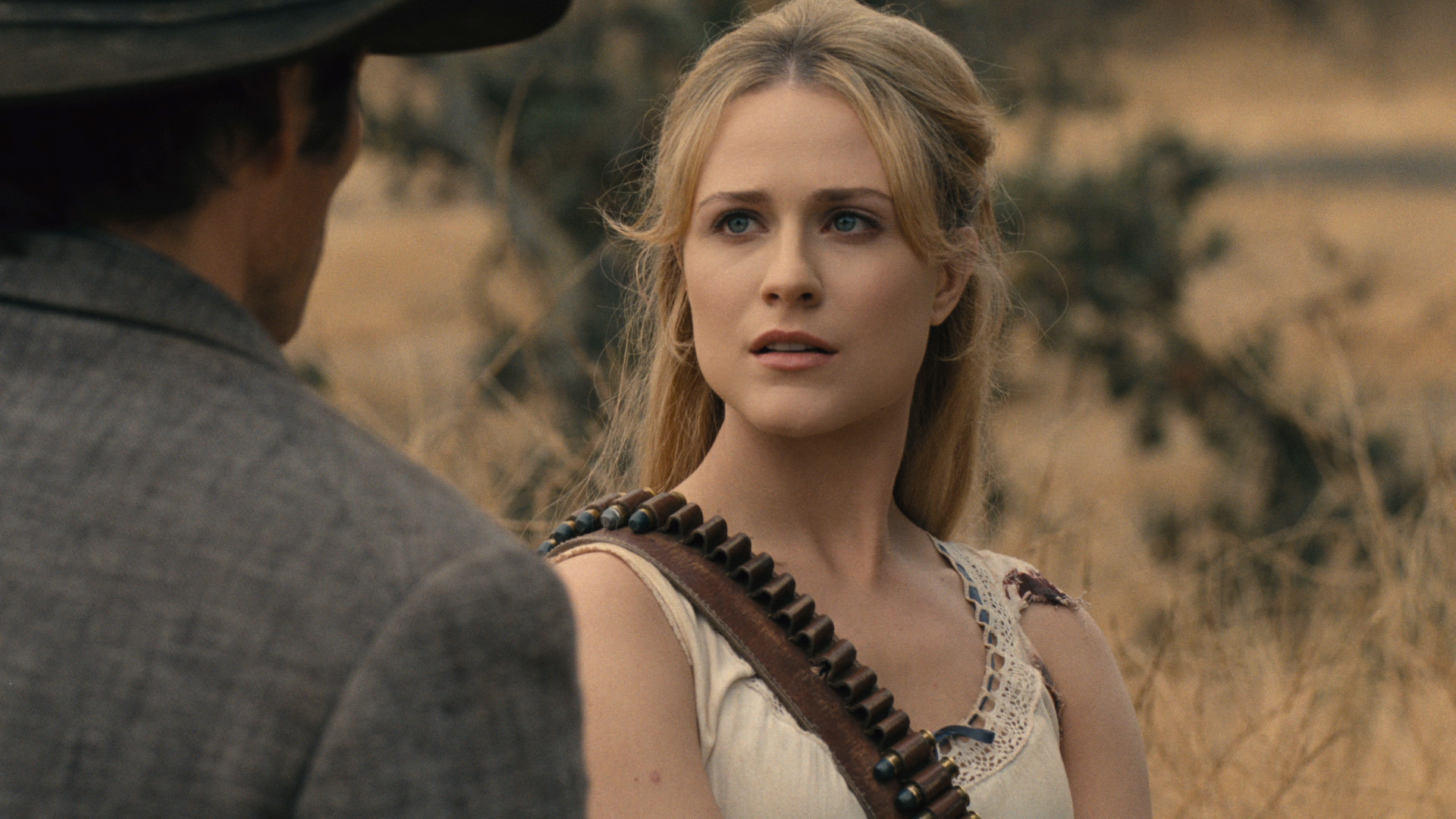 'Westworld' Season 3 to Pull Back on Too Many Mysteries: 'It's Less of a Guessing Game'