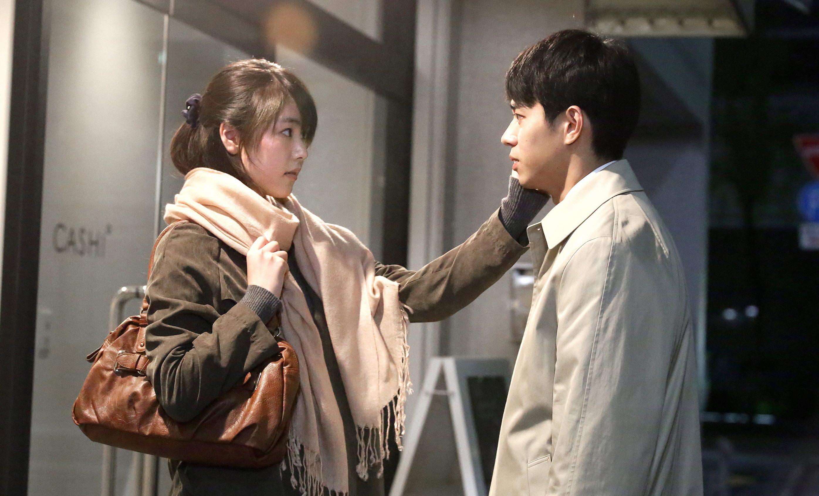 Просмотр азиатских фильмов — pic 14