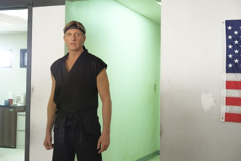 Cobra Kai Season 2 Stories That Need to Happen After That