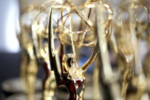 The 2020 Emmy Awards Race Breeds Excitement from Uncertainty