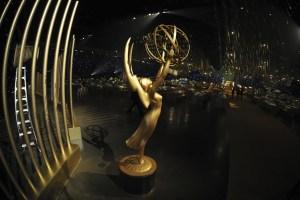 2020 Emmy Predictions: The 72nd Primetime Emmy Awards Brace for a Fierce Race
