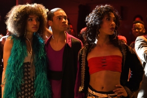 As 'Pose' Prepares Its Final Walk, the Future of QTBIPOC Film and TV Looks Bright