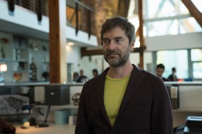 Goliath Season 2 Mark Duplass Amazon