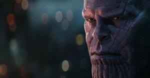 'First Man' and 'Avengers: Infinity War' Lead Oscar Visual Effects Shortlist